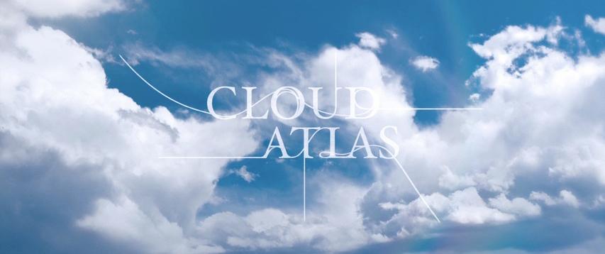 Cloud-Atlas-poster