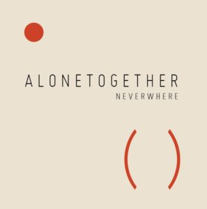 Alonetogether front