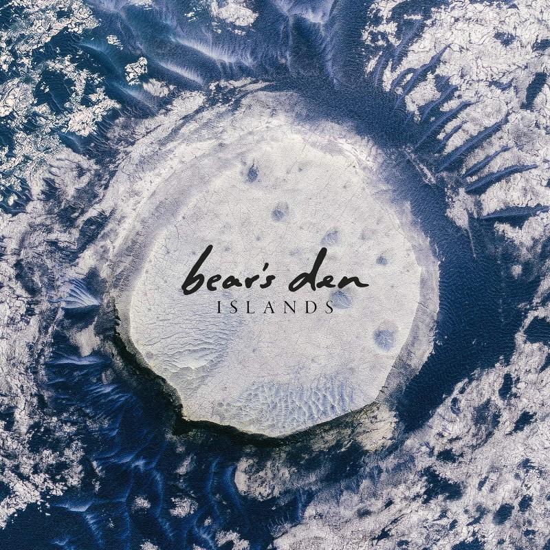 Bear S Den Islands Deluxe