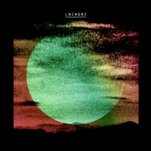 LNZNDRF - Cover -