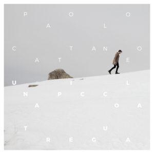PAOLO CATTANEO - Una piccola tregua -IntheFlesh