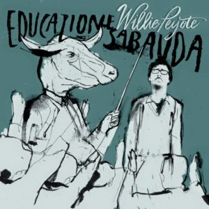 willie-peyote-educazione-sabauda