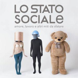 amore-lavoro-e-altri-miti-da-sfatare-Lo-Sato-Sociale