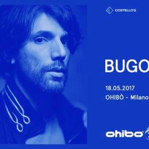 Bugo - Ohibò